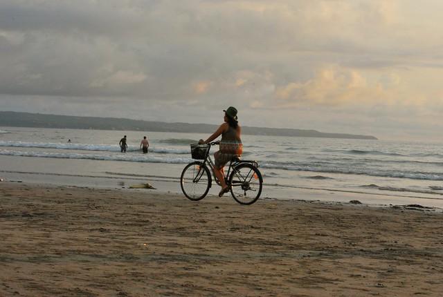 Bali_2010_9