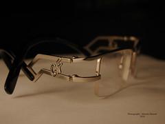 silver eyeglasses (deshaa30) Tags: silver sony eyeglasses hamed mostafa   h50 deshaa wwwmostafahamedcom deshaa30hotmailcom