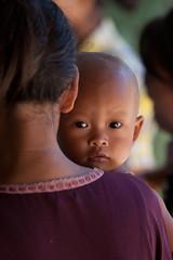 Cambodian Faces (pamhule) Tags: canon cambodia portaits preyveng 5dmarkii 5dii pamhule jensschott jensschottknudsen