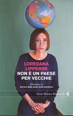 lipperini-book