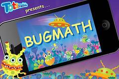BugMath