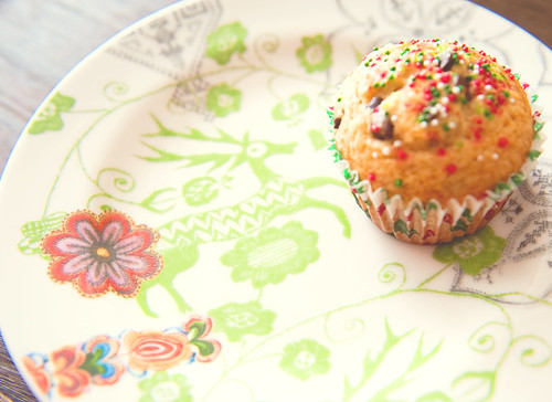 sweet-muffins
