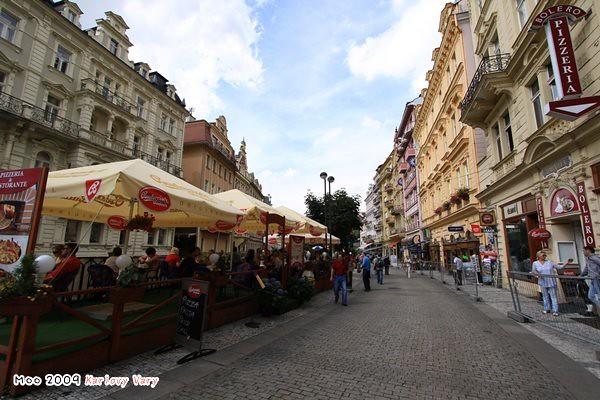 Karlovy Vary-63