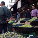 Olives sellers thumbnail