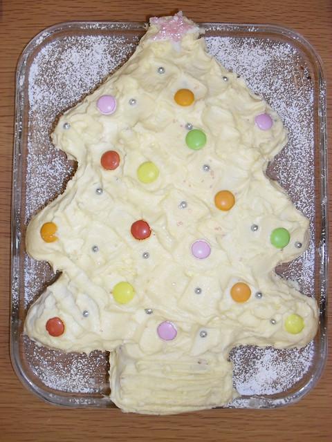 bday cake sugar fest! (1)