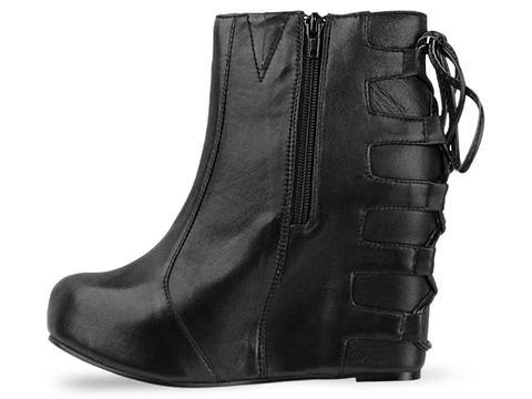 Jeffrey-Campbell-shoes-Pixie-Tie-(Black-Leather)-010603