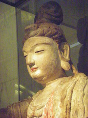 British Museum, London (ajhammu0) Tags: buddha britishmuseum