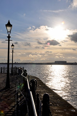 River Mersey (Anosmia) Tags: liverpool rivermersey