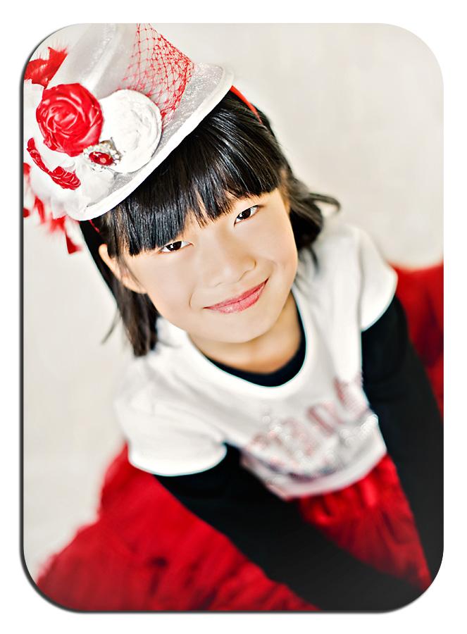 Santa Grace hat 4