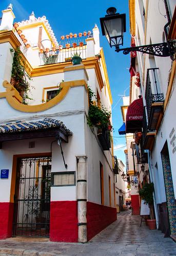 Sevilla 26