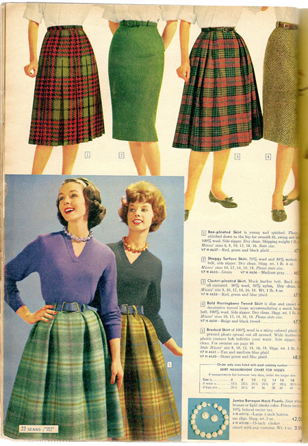 sears-winter-1960s-a