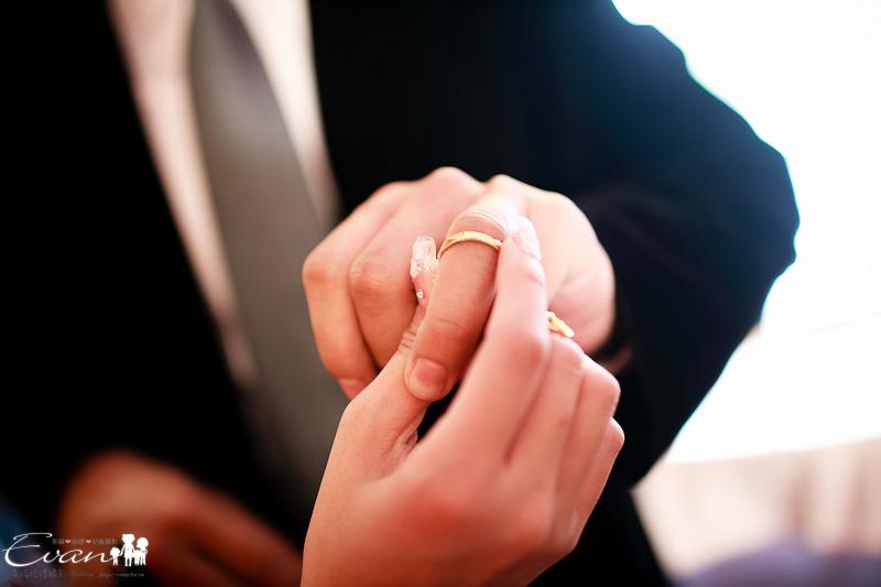 [婚禮攝影] 羿勳與紓帆婚禮全紀錄_081