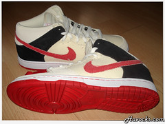 Nike SB Ryu - 04