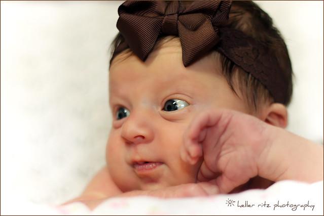 Baby Brynn 3_Tagged