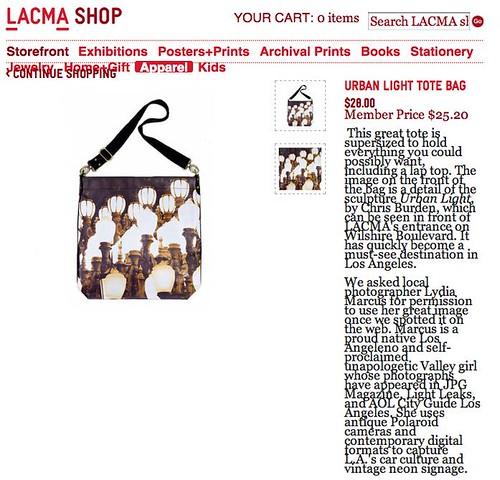 lacma_store