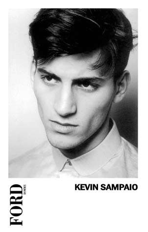 FW11_Ford Homme_Kevin Sampaio(MODELScom)