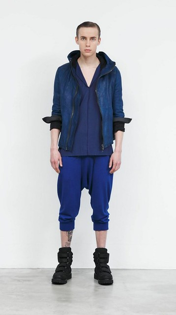 Simon Nygard0082_Attachment SS 2011 Lookbook