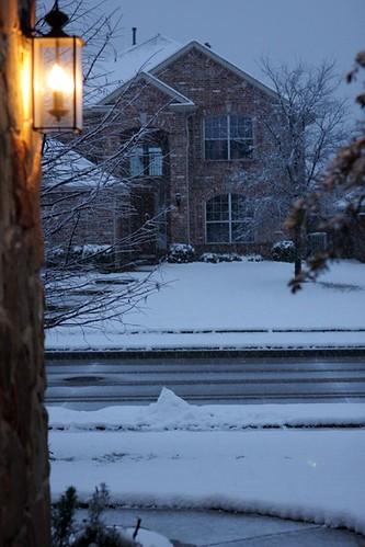 feb 11 snow