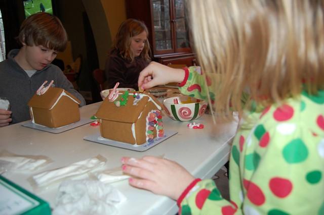 gingerbreadmaking2