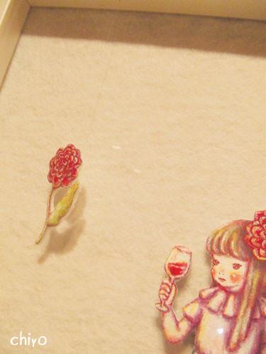 shibuya style exhibition1012-2