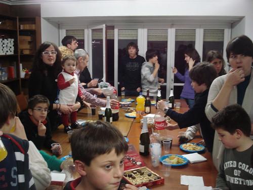 20101218_Rapides Nadal_13