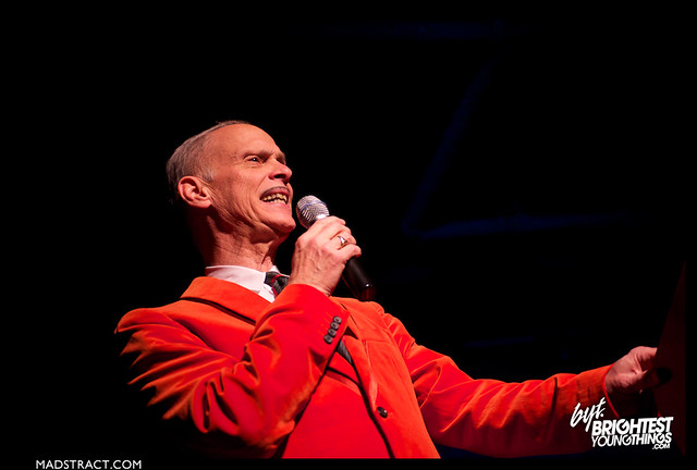 029-johnwaters_christmas-dank10