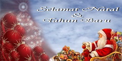 christmas greating v.1.0 pa text (Bethalion) Tags: christmas beta save download betha denpasar freegift christmasimage santoyoseph2 bethalion httpbux4adcom2752992ahtm wpbeth
