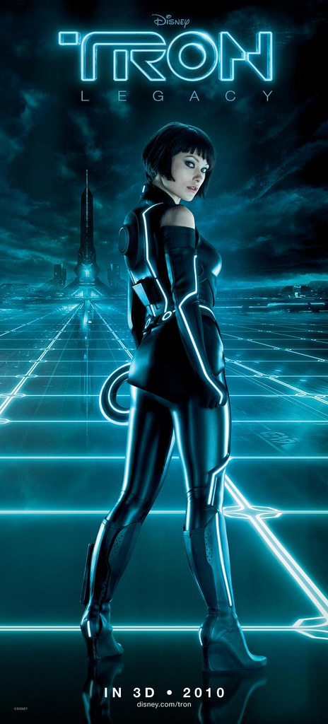 tron_legacy_ver9_xlg
