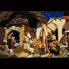 Nativity scene 2010 [05] (guido ranieri da re: work wins, always off) Tags: nikon indianajones nativityscene presepio d700 nonsonoglianniamoresonoichilometri guidoranieridare