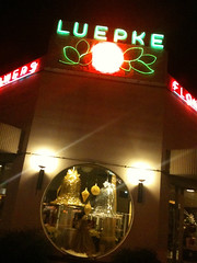Luepke Florist & Gifts in Vancouver WA