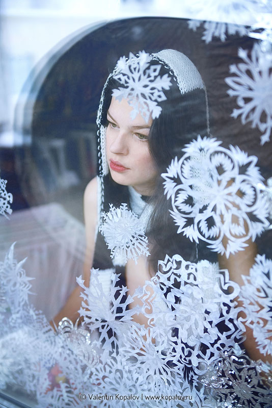 2010 - фото arina-snow