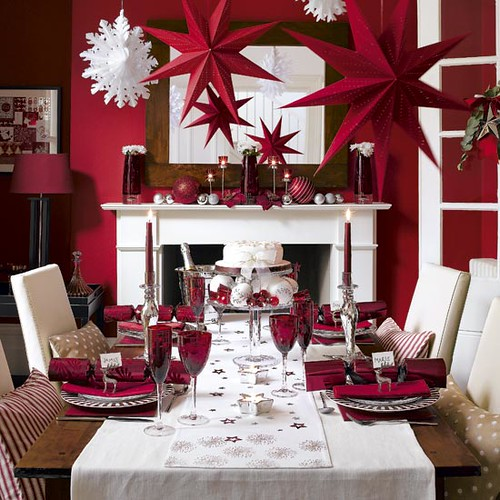 Ideal-Homes-christmas-tablescape