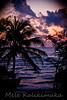 Mele Kalikimaka (IanLudwig) Tags: christmas sunset canon hawaii coast pacificocean kauai kalalau merrychristmas napali hawaiitrip bigislandhawaii hawaiibeach triptohawaii konacoast kauaihawaii hawaiivolcano melekalikimaka konahawaii hawaiisunset hawaiiisland kauaibeach kauaiisland hawaiitour hawaiibeaches hawaiiactivities kauaitravel hotelhawaii condohawaii kauaibeachresort hawaiiresort surfhawaii hawaiihilo hawaiikona hawaiihotels hawaiimap hawaiiluau kauaicondo hawaiiweather hawaiiattractions canon5dmkii hawaiiair kauaitours visithawaii hikauai canon24105mmf40lis 5dmkii hawaiiresorts kauaihotel hawaiitours kauairental thingstodohawaii kauaihotels vacationrentalskauai hawaiiinformation kauaiweather hawaiiaccommodation flighthawaii hawaiiholidays condoshawaii hawaiitrips kauaicheap kauaimap resortkauai vacationrentalshawaii
