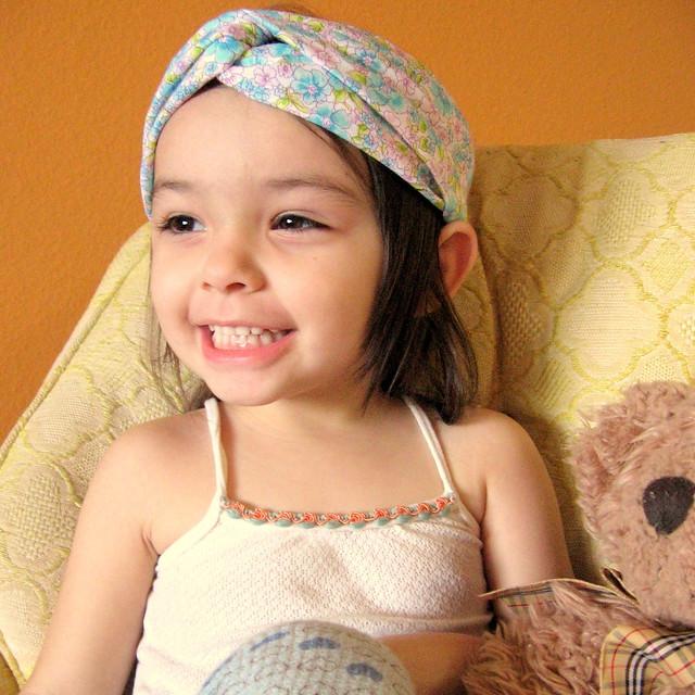 blog turban