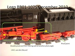 Slide15 (Johan_vd_Heuvel (Teddy)) Tags: city train town lego engine steam locomotive moc 1075 br01 br011075