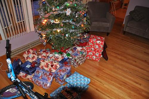 2010-12-24&25 Christmas 207