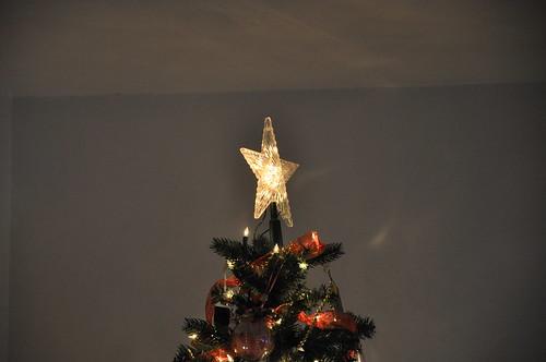 2010-12-24&25 Christmas 297