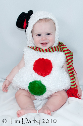 11-10-Christmas Portraits-146