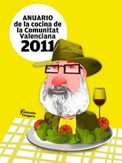 PortadaAnuario2011