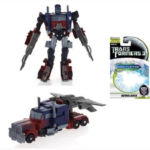 transformers dark of the moon optimus prime pictures. Transformers Dark of the Moon