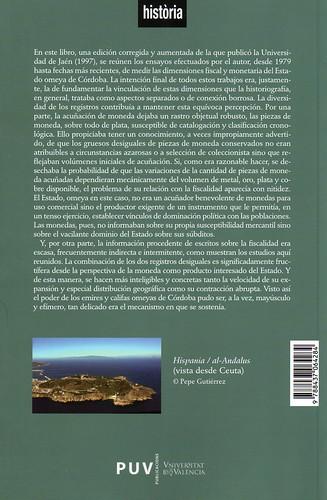 CONTRAPORTADA LIBRO MIQUEL BARCELO