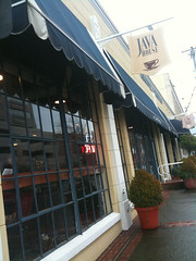 Java House in Vancouver WA