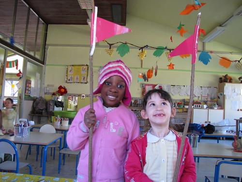 Scuola Materna Ventre novembre 2010 10