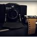 My New Old Camera