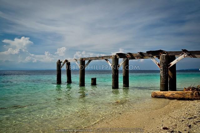 Babu Santa Beach - Talikud Island - Samal City 10-10 (642)