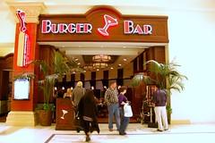 burger bar 003