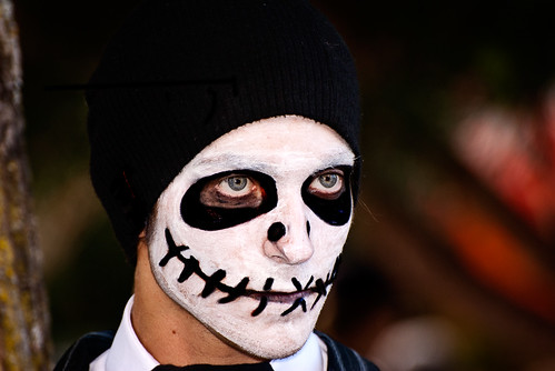 Halloween08_JCB8685