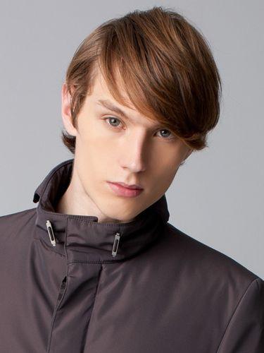 Aiden Andrews0027_GILT GROUP Calvin Klein