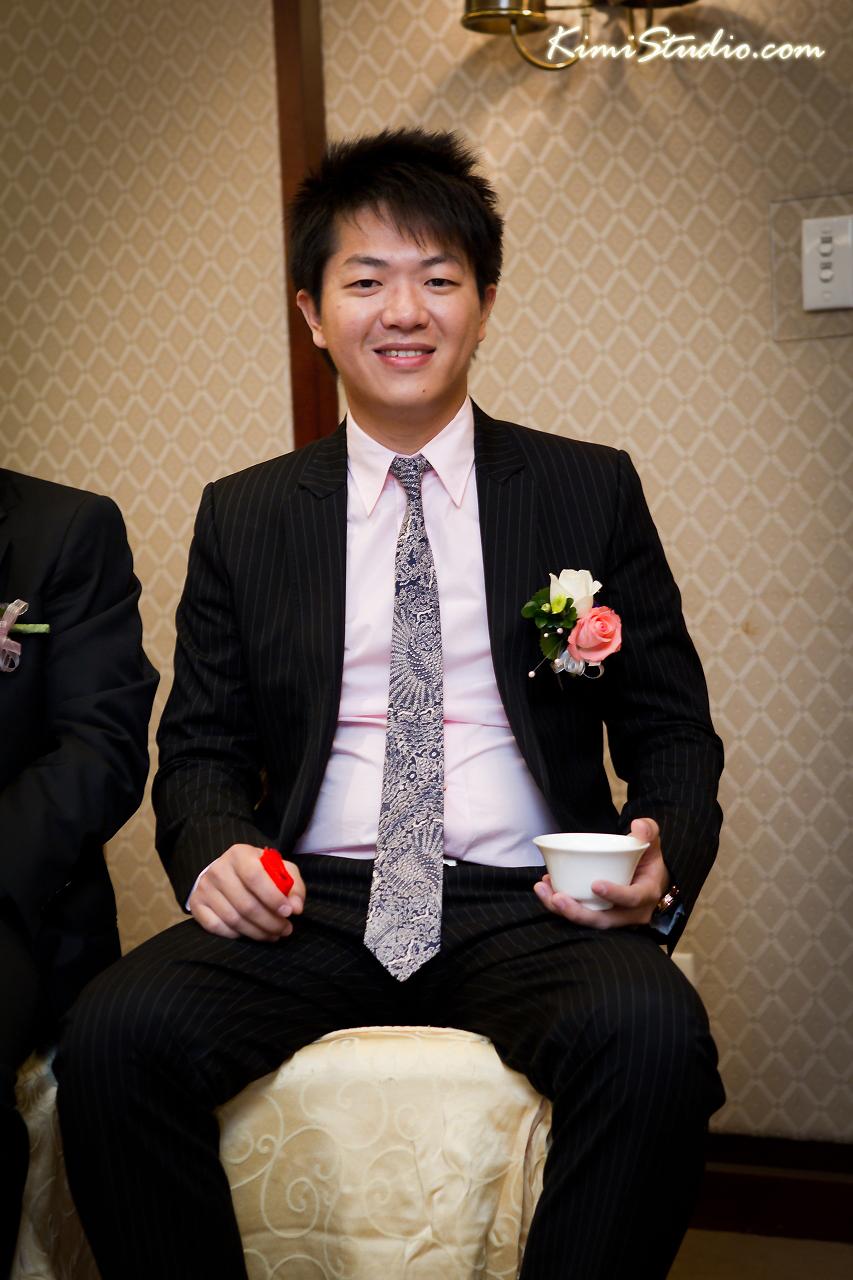 20101212 Wedding-028