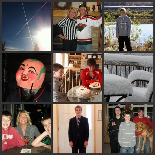 Picnik collage 1